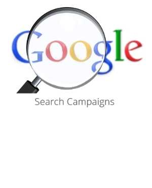 Google Adwords Search Campaigns Strategies