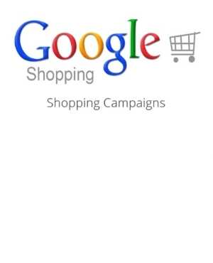 Google Adwords Shopping Campaigns Strategies