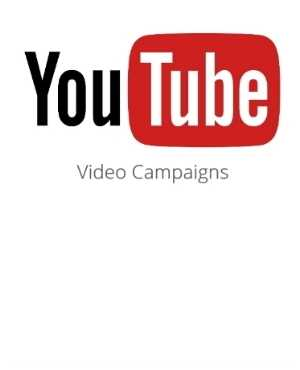 Google YouTube Video Campaigns Strategies