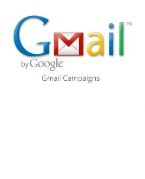 Google Ads (AdWords) Gmail Ads Strategies